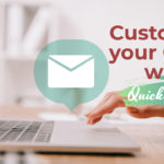 Customize your Gmail with quick settings