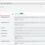 How to add Gmail app for Windows as a desktop app