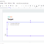 How to add bullet points in Google Slides