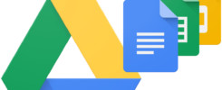 How to change owner of Google Drive folder