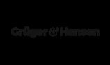 Company_Logos7